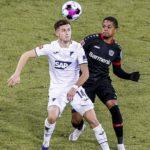 Comunio-Gerüchteküche: Gonzalez wohl fix nach Italien, Bailey zur Bundesliga-Konkurrenz?