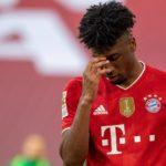 Gerüchteküche: FC Bayern bricht Gespräche mit Coman ab – Vier BVB-Stars vor Abflug?