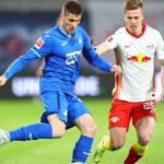 Comunio-Gerüchteküche: Kramaric und Co. – Neuigkeiten bei EM-Teilnehmern aus der Bundesliga