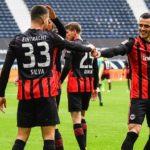 Teamcheck Eintracht Frankfurt: (Fast) Alle Verantwortlichen weg – und jetzt?