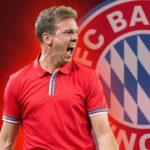 Teamcheck FC Bayern München: Was sich alles unter Nagelsmann ändert