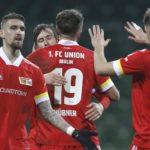 Teamcheck Union Berlin: Friedrich, Andrich & Co. – welche Leistungsträger gehen noch?