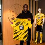 Dortmund-Neuzugang Soumaila Coulibaly im Check: Der nächste Zagadou?