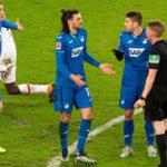 Teamcheck Hoffenheim: Interessante Neuzugänge, aber drei Stammspieler vor dem Abgang