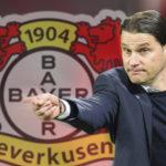 Teamcheck Bayer Leverkusen: Werkself 2.0 mit Bosz 2.0?