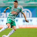 Köln-Neuzugang Dejan Ljubicic im Check: Der letzte Heldt-Transfer