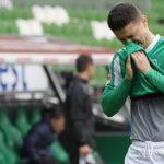 Comunio-Gerüchteküche: Rashica wechselt nach England, Boateng vor Rückkehr zur Hertha