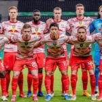 Teamcheck RB Leipzig: Die große Ungewissheit