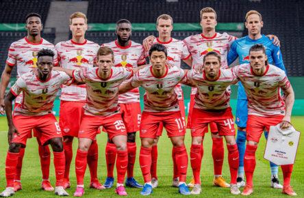 rb-leipzig-teamfoto