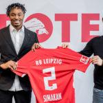 Leipzig-Neuzugang Mohamed Simakan im Check: Passt perfekt ins Profil