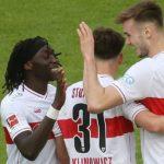 Teamcheck VfB Stuttgart: Die jungen Wilden vor dem schwierigen zweiten Jahr