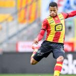 Wolfsburg-Neuzugang Aster Vranckx im Check: Belgisches Mittelfeld-Juwel