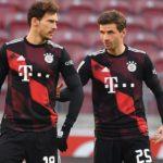 Absolute Marktwertgewinner – KW 29: Bayern-Duo, Neuzugänge und ein bundesligaintern gefragter Hochkaräter