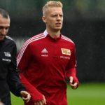 Comunio-Check Timo Baumgartl: Bundesliga in Köpenick statt Champions League