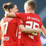 Absolute Marktwertgewinner – KW 28: Leipzig-Duo, zwei begehrte Sechser und der Silva-Nachfolger