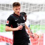 Gewinner der Testspiele: Hrustic klopft an – Neuzugang, Leih-Rückkehrer und Youngster überzeugen