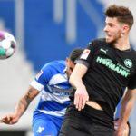 Comunio-Gerüchteküche: Mainz schnappt sich einen Fürther – Milan-Youngster zur Eintracht?