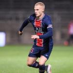 Leverkusen-Neuzugang Mitchel Bakker im Check: Der Tuchel-Liebling