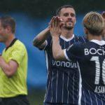 Testspiele am Mittwoch: Sechs Torschützen um Asano bei VfL-Erfolg – VfB-Youngster trifft in anderer Rolle