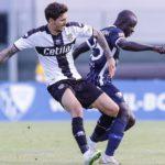 Testspiele am Mittwoch: Hertha-Neuzugang trifft – Bochum überzeugt, Augsburg mit Achtungserfolg
