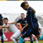 Testspiele am Samstag, Teil 3: Selke trifft wieder bei Hertha-Sieg – VfL-Verteidiger erleidet Knieverletzung
