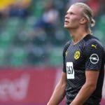 Testspiele am Samstag: BVB verliert – TSG-Youngster und Fürth-Sturmduo in Form