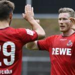 Kaufempfehlungen – 1. FC Köln: Diese Spieler profitieren vom System Baumgart