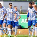 Saisonvorschau Hertha BSC: Noch immer eine Baustelle – trotz Bobic und neuer Schaltzentrale