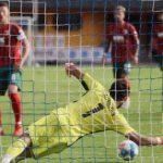 Testspiele Donnerstag & Freitag: Augsburgs neuer Elfmeterschütze trifft – Streich spielt mehrere Systeme ein