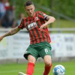 Kaufempfehlungen – FC Augsburg: Zwei Verlässliche, zwei Schnäppchen