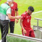 Testspiele am Samstag, Teil 2: Bayern verliert hoch, Offensiv-Star verletzt! Köln bleibt ungeschlagen