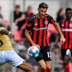 Comunio-Gerüchteküche: Sieben Interessenten an VfL-Offensivmann – Azmoun für Alario nach Leverkusen?