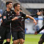 Kaufempfehlungen – VfB Stuttgart: Auch sparsame Schwaben finden eine Menge Qualität