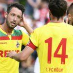 Testspiele am Freitag: Baumgart stellt Köln offensiv ein – spannendes System, 4:0-Sieg!