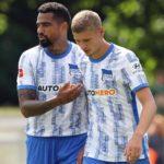 Kaufempfehlungen – Hertha BSC: Von Stammspielern und Überraschungskandidaten