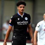 Bielefeld-Neuzugang Guilherme Ramos im Check: Eine Wundertüte