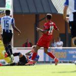 Testspiele am Freitag: Überraschende VfB-Doppelpacker – Seoane gibt erkenntnisreiches Leverkusen-Debüt