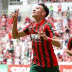 Testspiele am Samstag: Doppelpacks von Alario und Vargas – Union-Neuzugänge drehen das Spiel