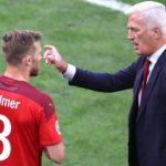 Mainz' Neuzugang Silvan Widmer im Comunio-Check: Vom EM-Star zum Bundesliga-Punktehamster