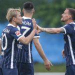 Saisonvorschau VfL Bochum: Guter Sommer für den erfrischenden Zweitliga-Meister