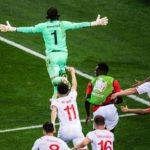 Kaufempfehlungen Tor: EM gut, Bundesliga gut? Die günstigen sicheren Stammkeeper