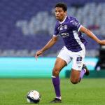 Leverkusen-Neuzugang Amine Adli im Check: Der neue Bailey?