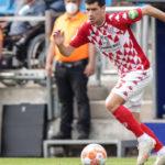 Auf Spielplan-Basis einkaufen, 3. und 4. Spieltag: Mainzer Fastnacht und Kölner Karneval