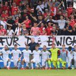 Saisonvorschau Union Berlin: Bestens gerüstet für Bundesliga und Europa Conference League