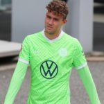 Marktwertverlierer der Woche – KW 36: Zwei Wolfsburger Stürmer in den Top fünf