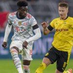 Comunio-Newsflash am Mittag – 4. Spieltag: Dortmund und Bayern mit Rückkehrern und Ausfällen