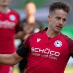 Nach den ersten drei Spieltagen: Brunner und Co. – die ersten Preis-Leistungs-Helden