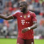 Verletzten-Update vor dem 4. Spieltag: Sorgen um mehrere Bayern-Stars – zwei Weltmeister vor Comeback