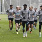 Hertha BSC nach dem Deadline Day: Wer schnappt sich die Stammplätze und lohnt sich bei Comunio?