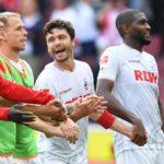 Der neue 1. FC Köln: Viele spannende Comunio-Anlagen – und zwei gefährliche